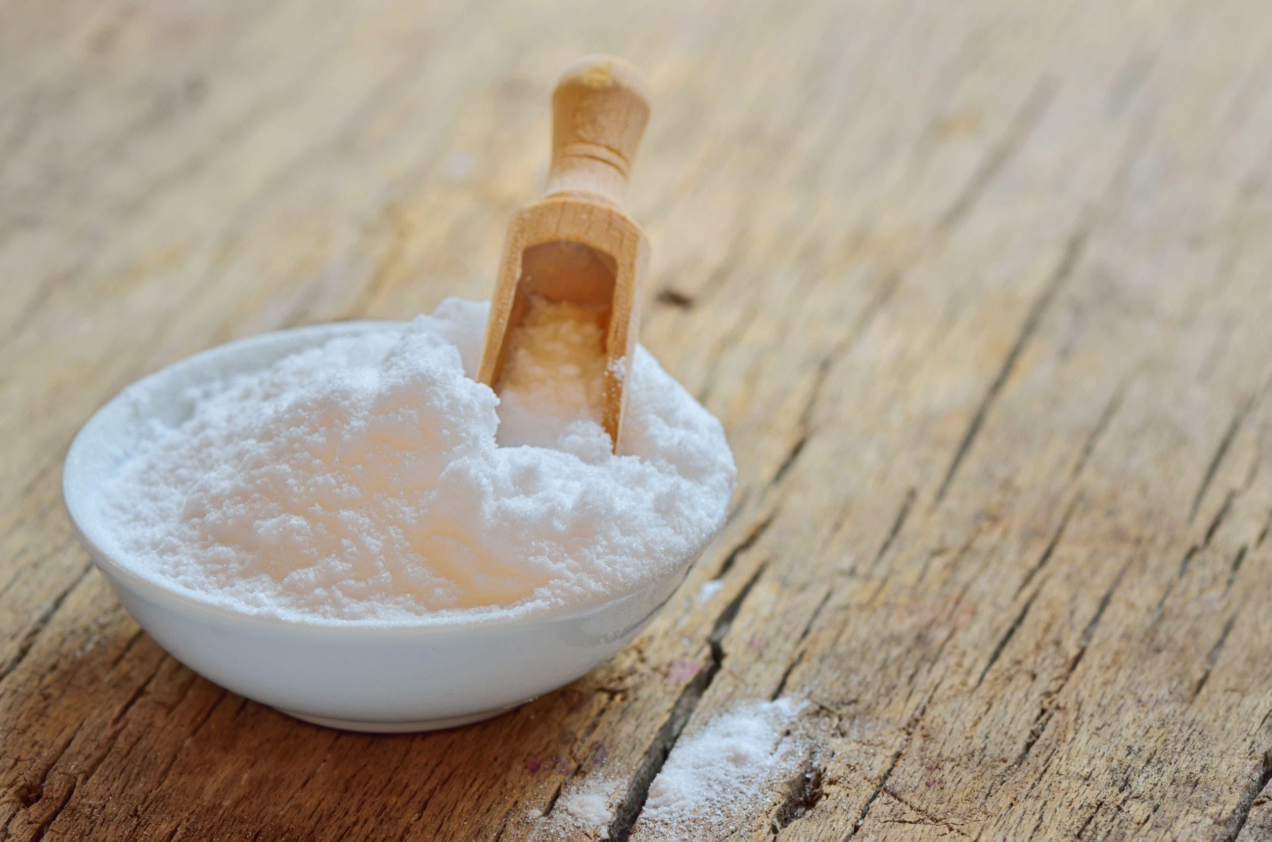 bicarbonate3 1