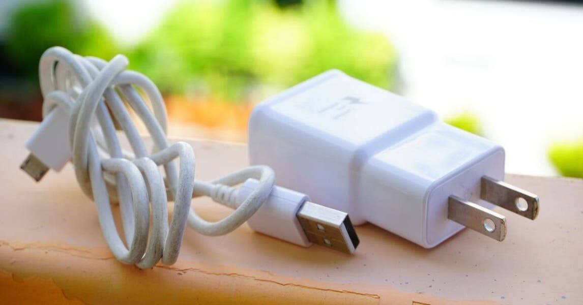 depense energetique