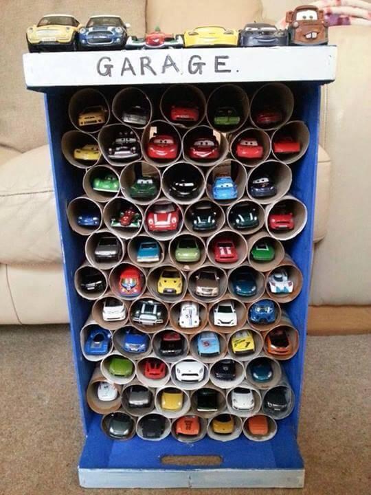 garagevoiturettes
