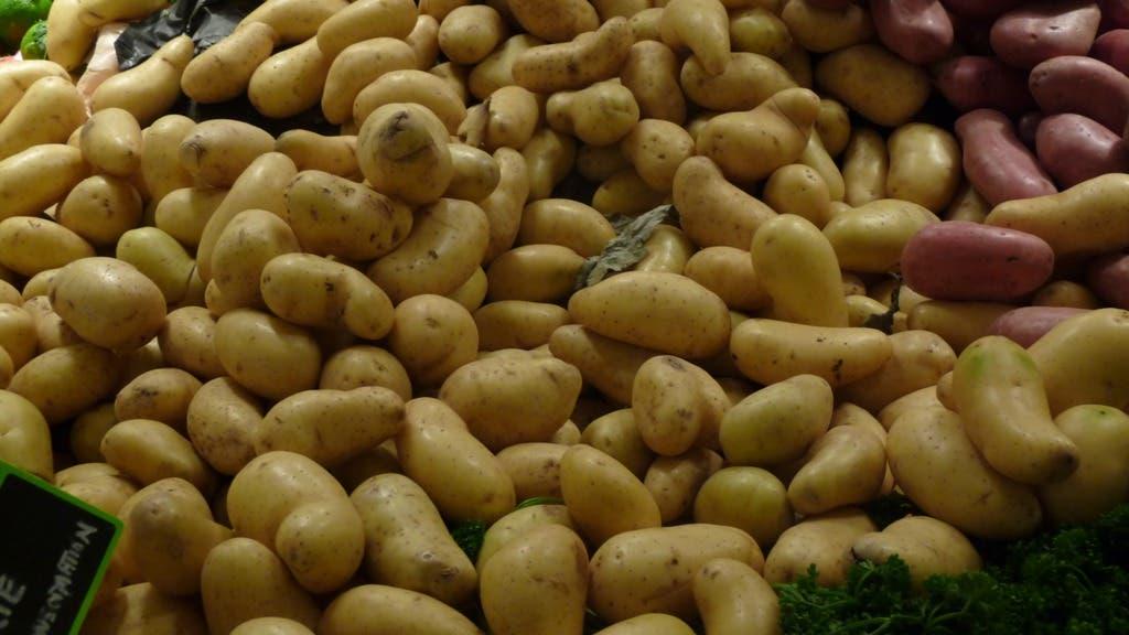 pommes de terre1