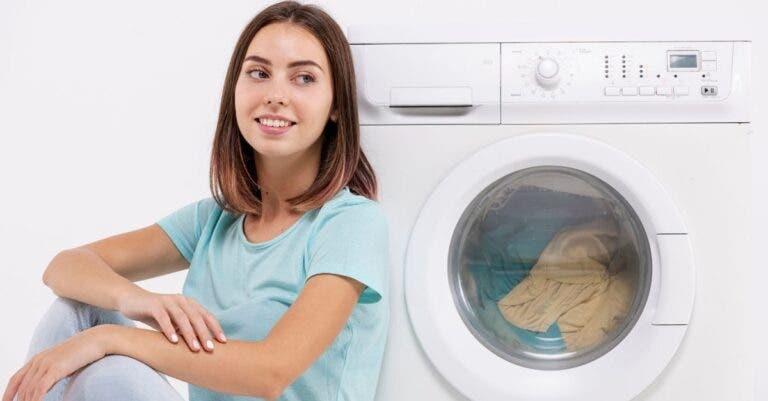 Comment entretenir son lave-linge?